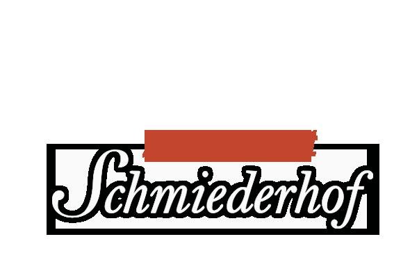 Schmiederhof – Apartments